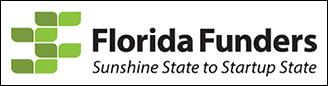 Florida Funders logo