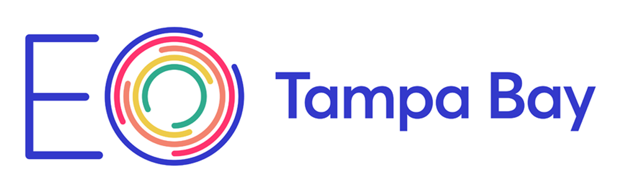 EO Tampabay